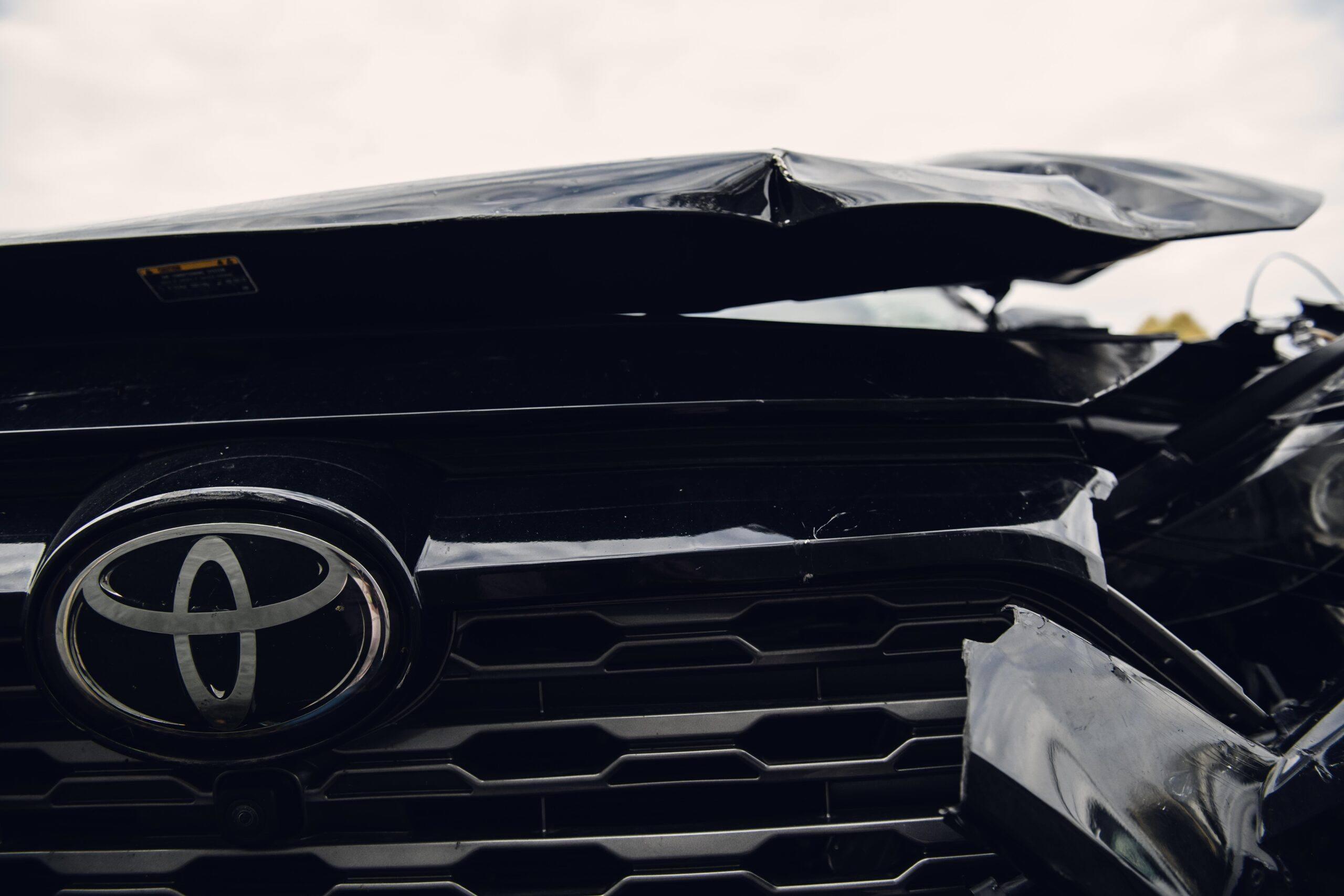 Co obejmuje gwarancja samochodu?