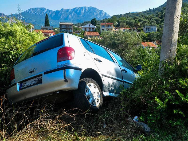pewnyautomobil_blog_wypadek_kradziez800x600