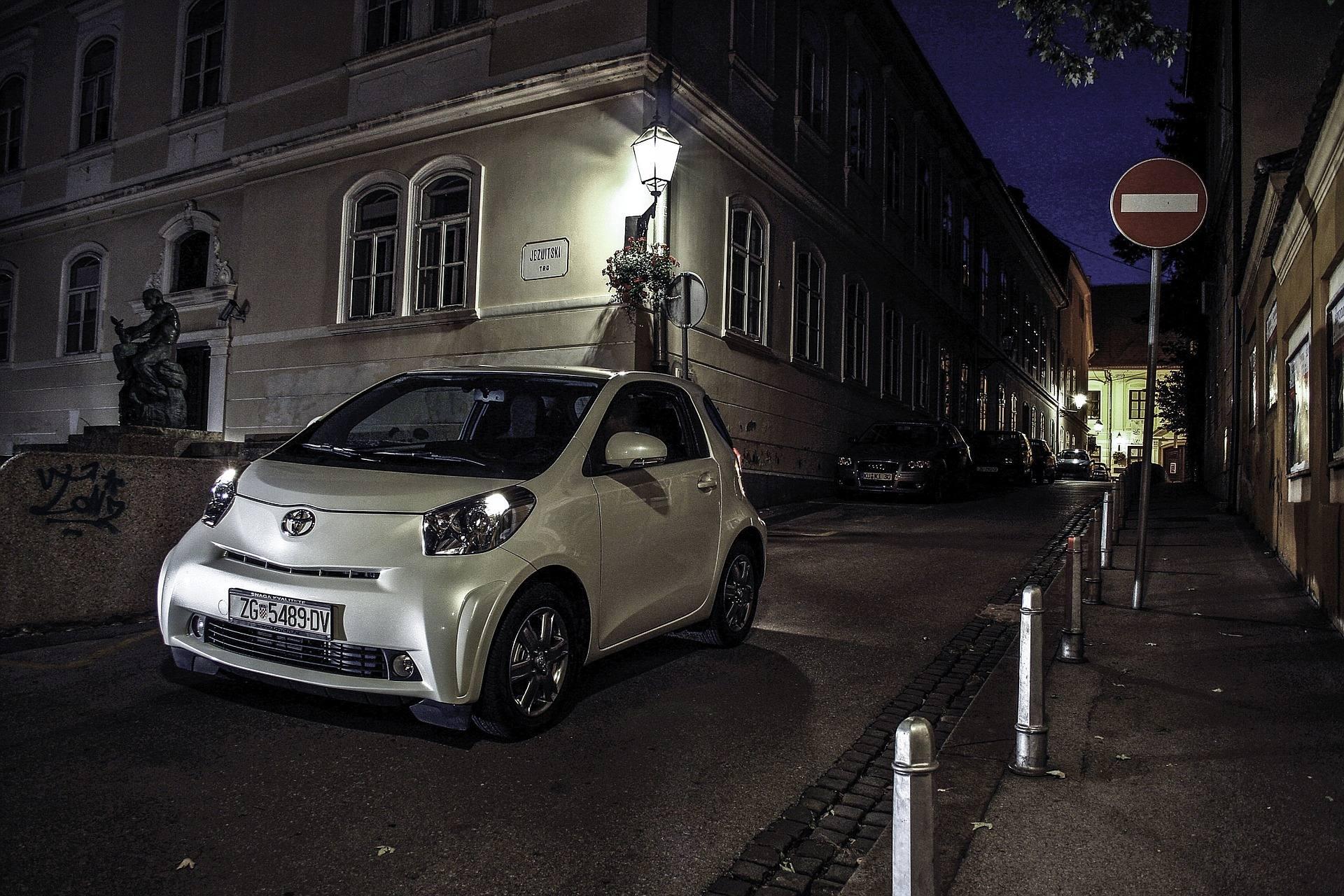 samochody używane - komis Gliwice