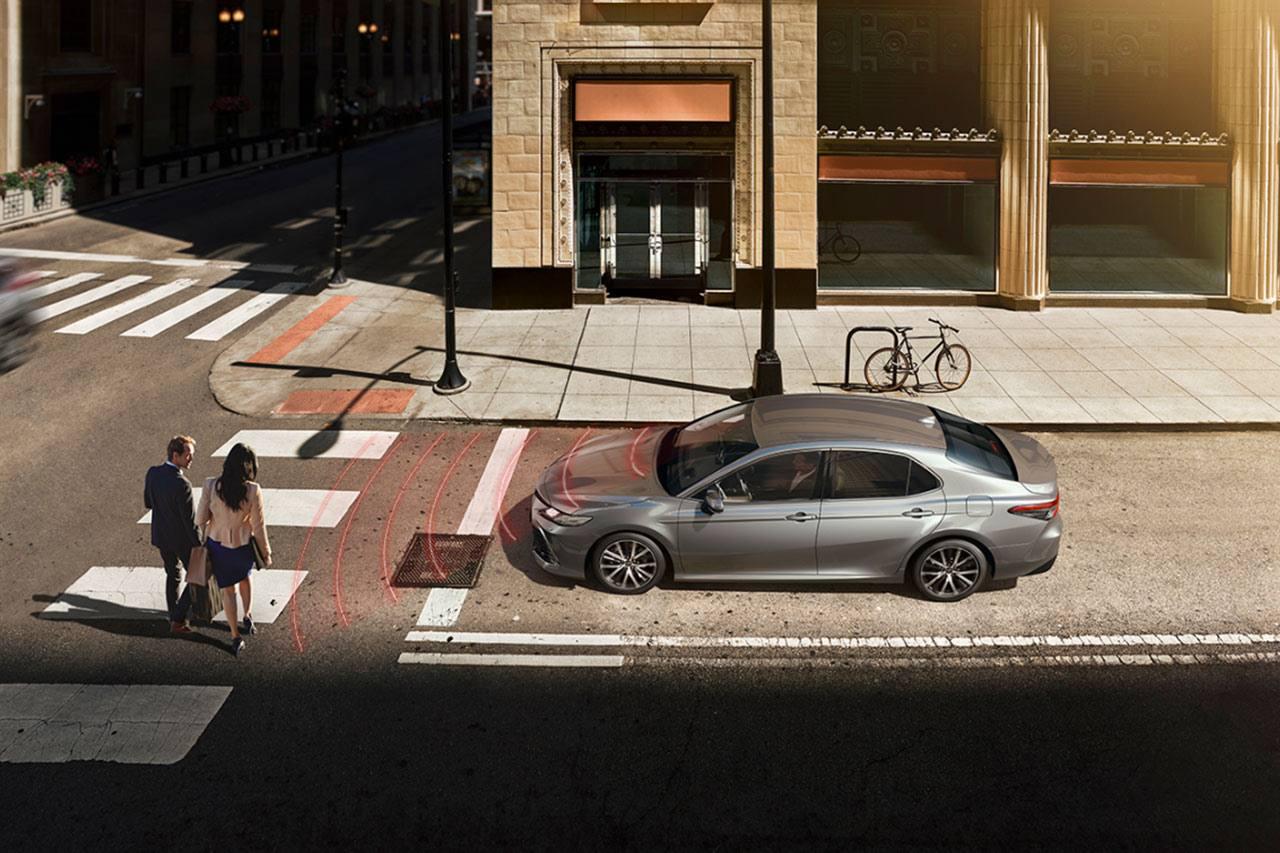 europejski dzień bezpieczeństwa ruchu drogowego