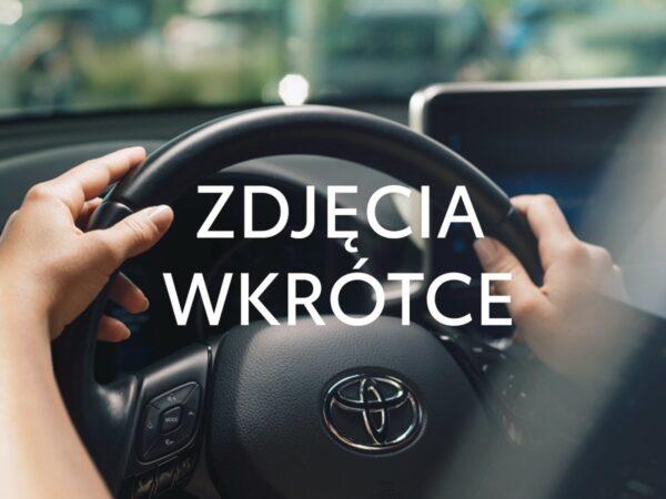 Kia Ceed 2020 XCeed 1.4 T-GDI M 140KM I właściciel Bezwypadkowa FV23%